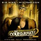 Big Mike & J-Hood - The Countdown 2