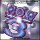 J-Rocc - Now - That's What I Call Hip Hop! Vol. 3