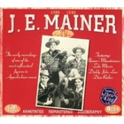 J.E. Mainer - The Early Recordings CD1