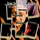 Jack Bruce - Shadows In The Air