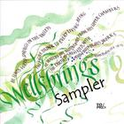 Jack Urban and Glauber Ribeiro - Wellsprings Sampler