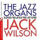 The Jazz Organs (Remastered)