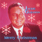 Jackie Gleason - Merry Christmas