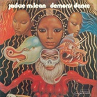 Jackie McLean - Demon's Dance (Vinyl)