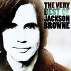 Jackson Browne - The Very Best Of Jackson Browne