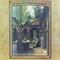 Jackson Browne - For Everyman (Reissued 1990)