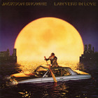 Jackson Browne - Lawyers in Love (Remastered 1987)