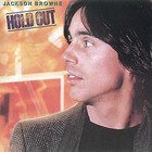 Jackson Browne - Hold Out (Remastered 1987)
