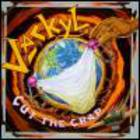 Jackyl - Cut The Crap