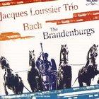 Bach The Brandenburgs