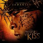 Jadakiss - The Passion Of Kiss