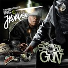 Jadakiss - The Smokin Gun
