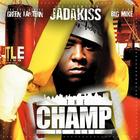 Jadakiss - The Champ Is Here Pt. 1