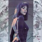 Jade 4U (Vinyl)