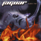 Jaguar - Wake Me