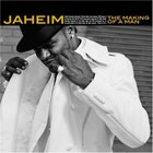Jaheim - Making Of A Man