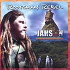 Rootsman Rebel
