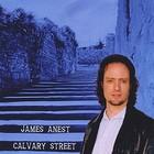 Calvary Street