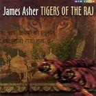 Tiger of the Raj