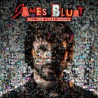 James Blunt - All The Lost Souls (Tour Edition)