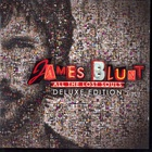 James Blunt - All Lost Souls (Deluxe Edition)