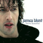 James Blunt - You're Beautiful (CDS)