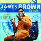 James Brown - The Singles Volume 6 1969-1970 CD1
