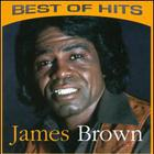 James Brown - Best Of Hits