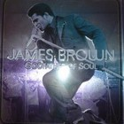 James Brown - Godfather Of Soul CD1