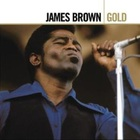 James Brown - Gold CD1