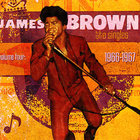 James Brown - The Singles Collection Vol.4 CD1