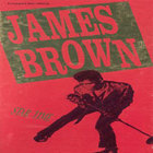 James Brown - Star Time (BOX SET)