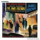 James Brown - Live At The Apollo Vol. 2 CD1