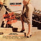 James Brown - Please, Please, Please (Remastered 2003)