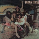 James Gang - Bang