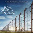James Horner - The Boy In the Striped Pyjamas