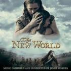 James Horner - The New World