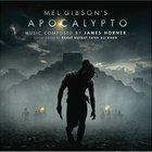 James Horner - Apocalypto