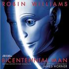 James Horner - Bicentennial Man