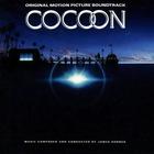 James Horner - Cocoon
