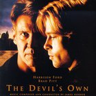 James Horner - The Devil's Own