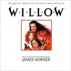 James Horner - Willow