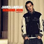 Global Underground 026: James Lavelle - Romania