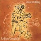 james lee stanley - The Eternal Contradiction