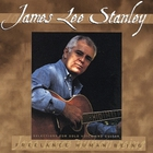 james lee stanley - free lance human being