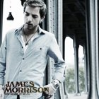 James Morrison - You Make It Real (CDS)