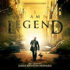 James Newton Howard - I Am Legend