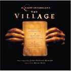 James Newton Howard - The Village