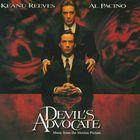 James Newton Howard - Devil's Advocate