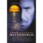 James Newton Howard - Waterworld